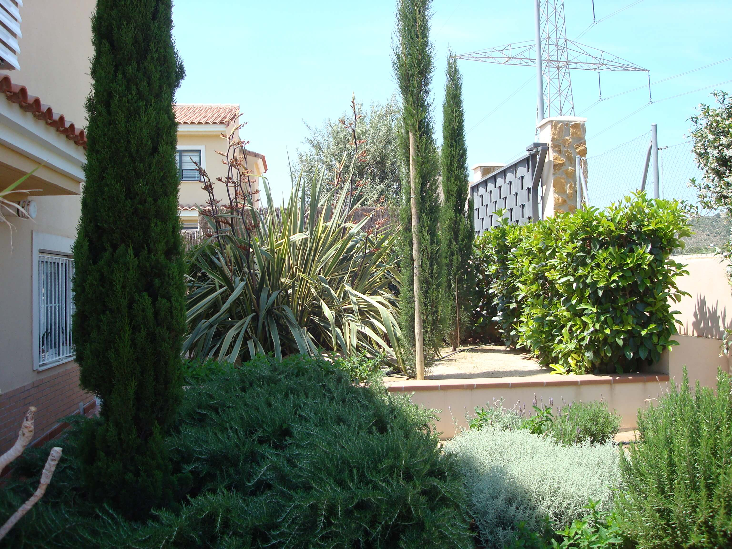 jardines 043